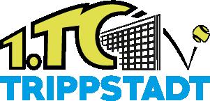 1. Tennisclub Trippstadt