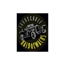 logo_halbgewachs