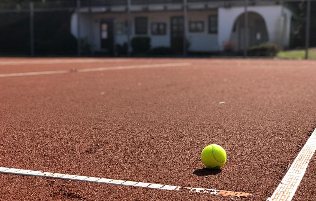 Am Monntag 1.Mai um 11.00 Uhr findet die Saisoneröffnung für die Tennisfamilie auf unserer Vereinsanlage statt.