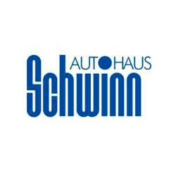 autohaus-schwinn