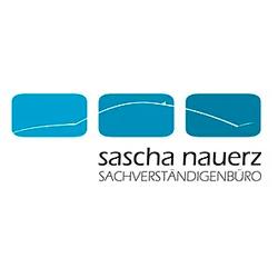 logo-sascha-nauerz