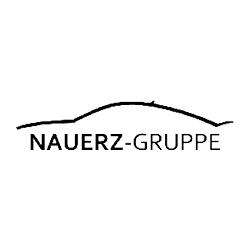 Logo Nauerz-Gruppe